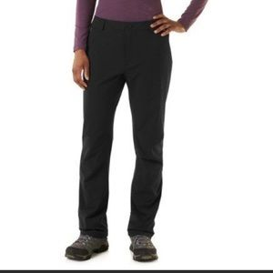 REI Co-Op Women's Mistral Backpacking Pant 12